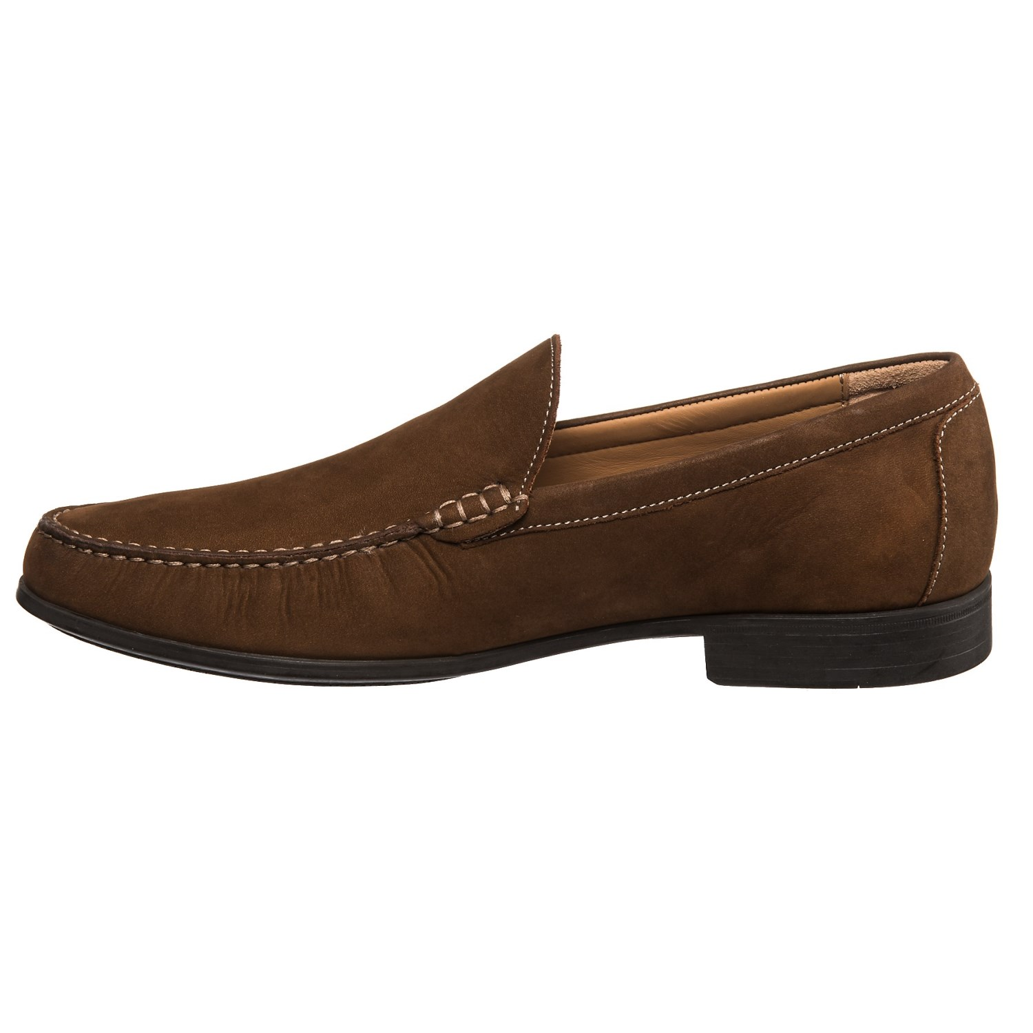 Johnston & Murphy Cresswell Venetian Slip-on o1RmZt