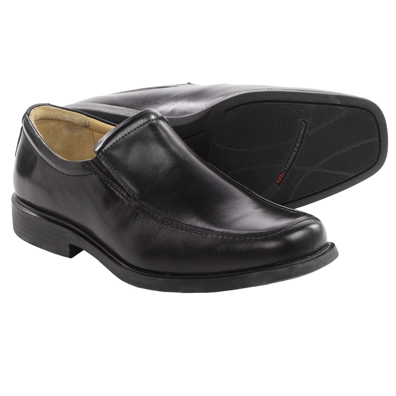 Buy Johnston & Murphy Mens Conard Cap Toe and other Shoes at believed-entrepreneur.ml Our wide selection is eligible for free shipping and free returns.