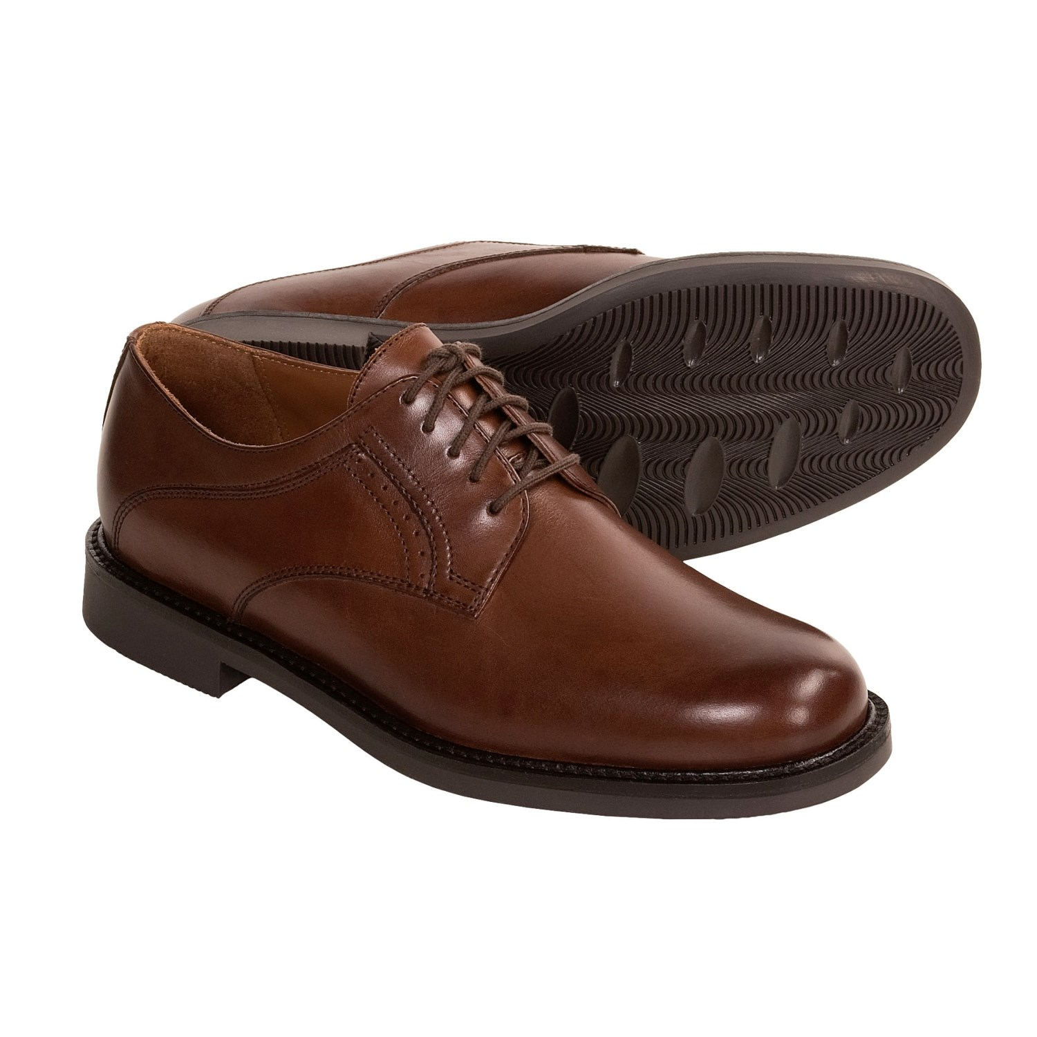 johnston and murphy oxford shoes mens dress sandals
