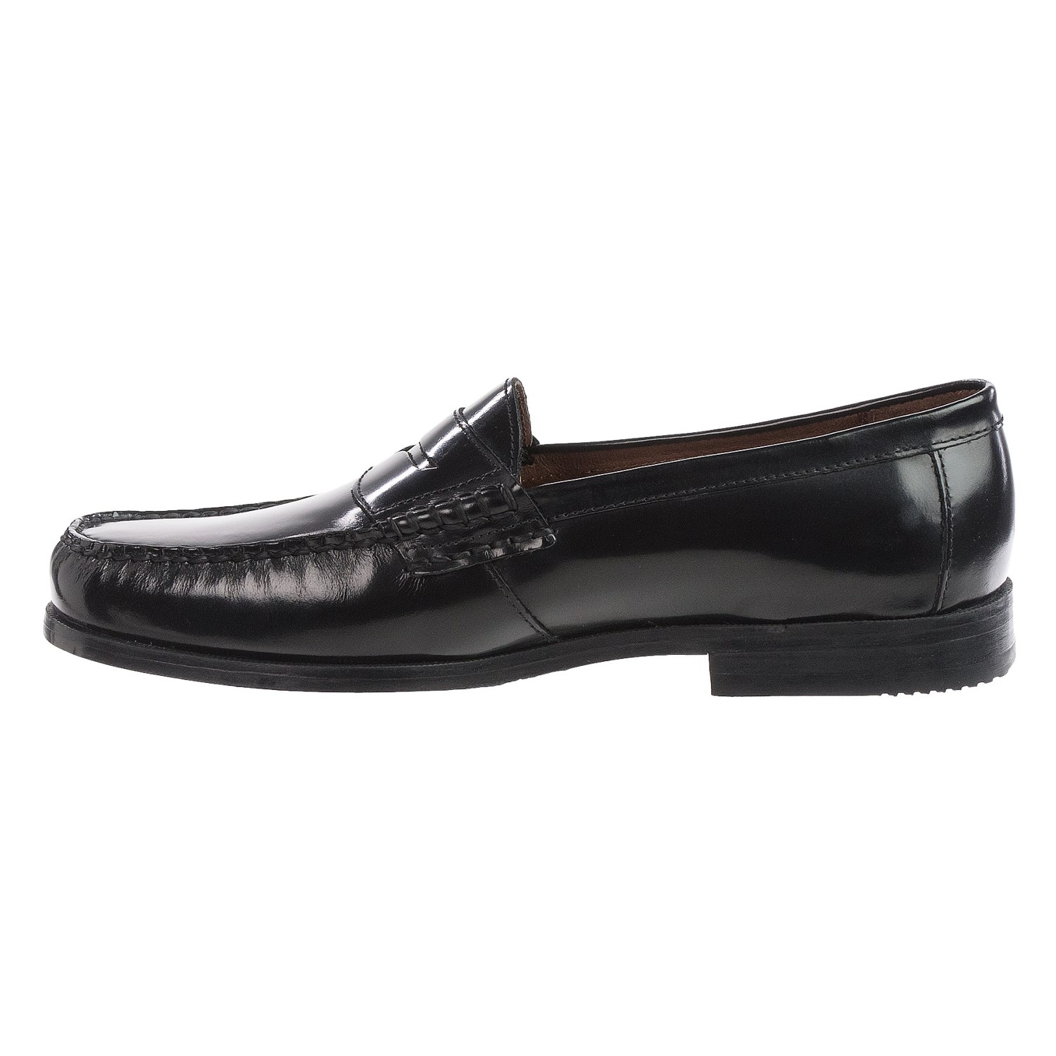 buddhist single men in murphy ★ johnston murphy hollis waterproof plain toe oxford (men) @ review price mens dress shoes, enjoy free shipping on all orders [johnston murphy hollis waterproof plain toe oxford (men)] find this season s must-have styles from top brands order online today.