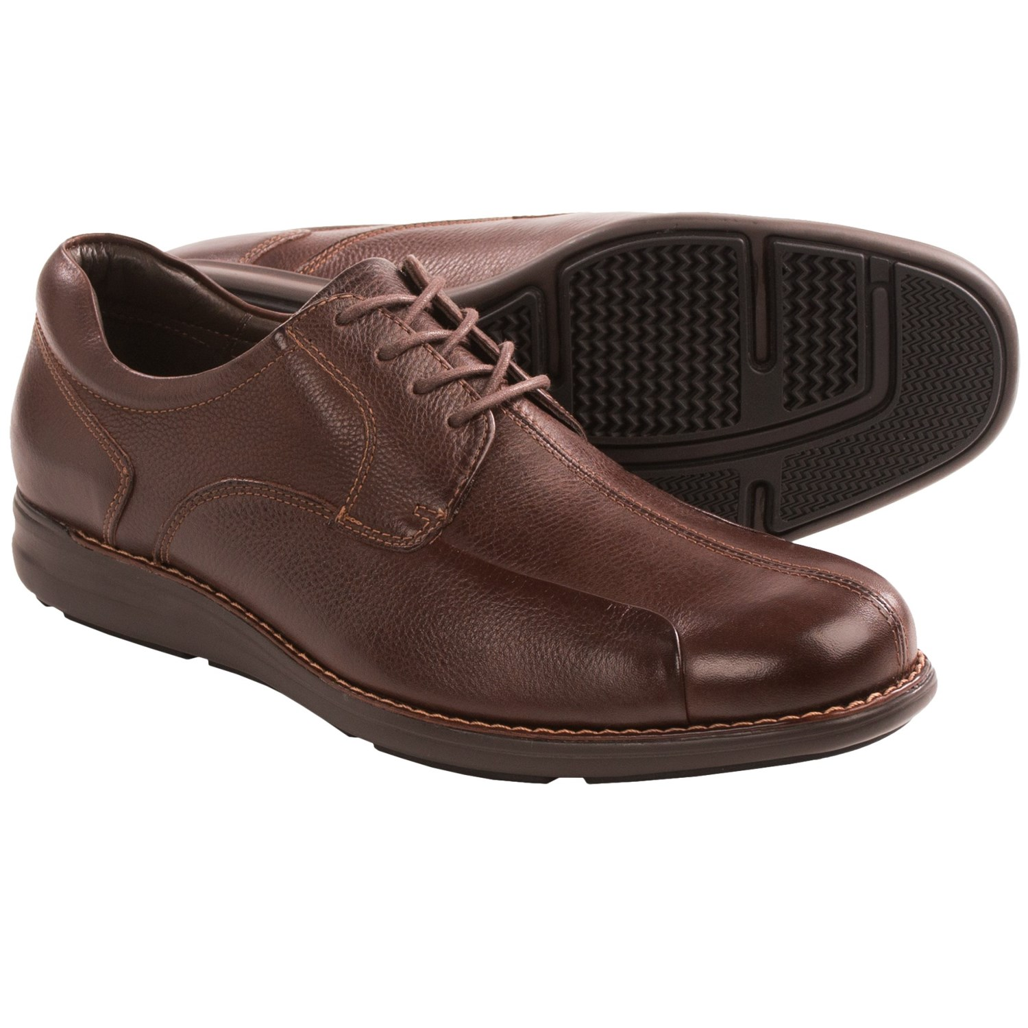 Bike Oxfords Bike Shoes Oxfords