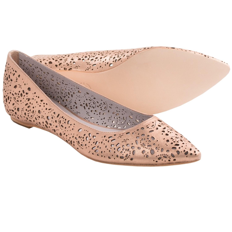 Ballet Shoe Bloch Prolite 2 Hybrid Leather Ballet Shoe S0203 With