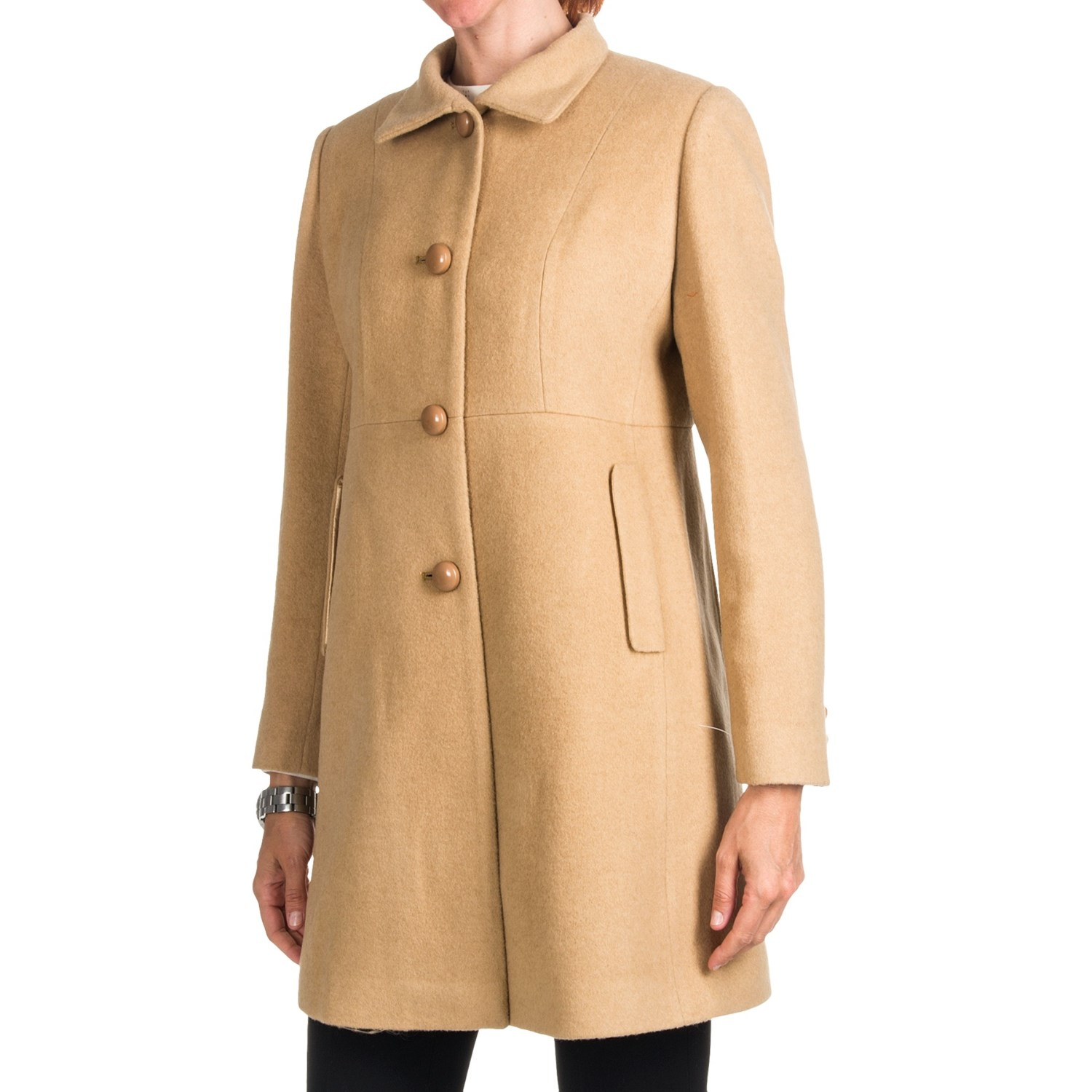 Camel Hair Coats Women ($ - $3,): 30 of items - Shop Camel Hair Coats Women from ALL your favorite stores & find HUGE SAVINGS up to 80% off Camel Hair Coats Women, including GREAT DEALS like Larry Levine Design Jackets & Coats   Larry Levine Design % Camel Hair Lined Coat 14   Color: Tan   Size: 14 ($).