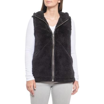 c2e812902 Women's Jackets & Coats: Average savings of 54% at Sierra