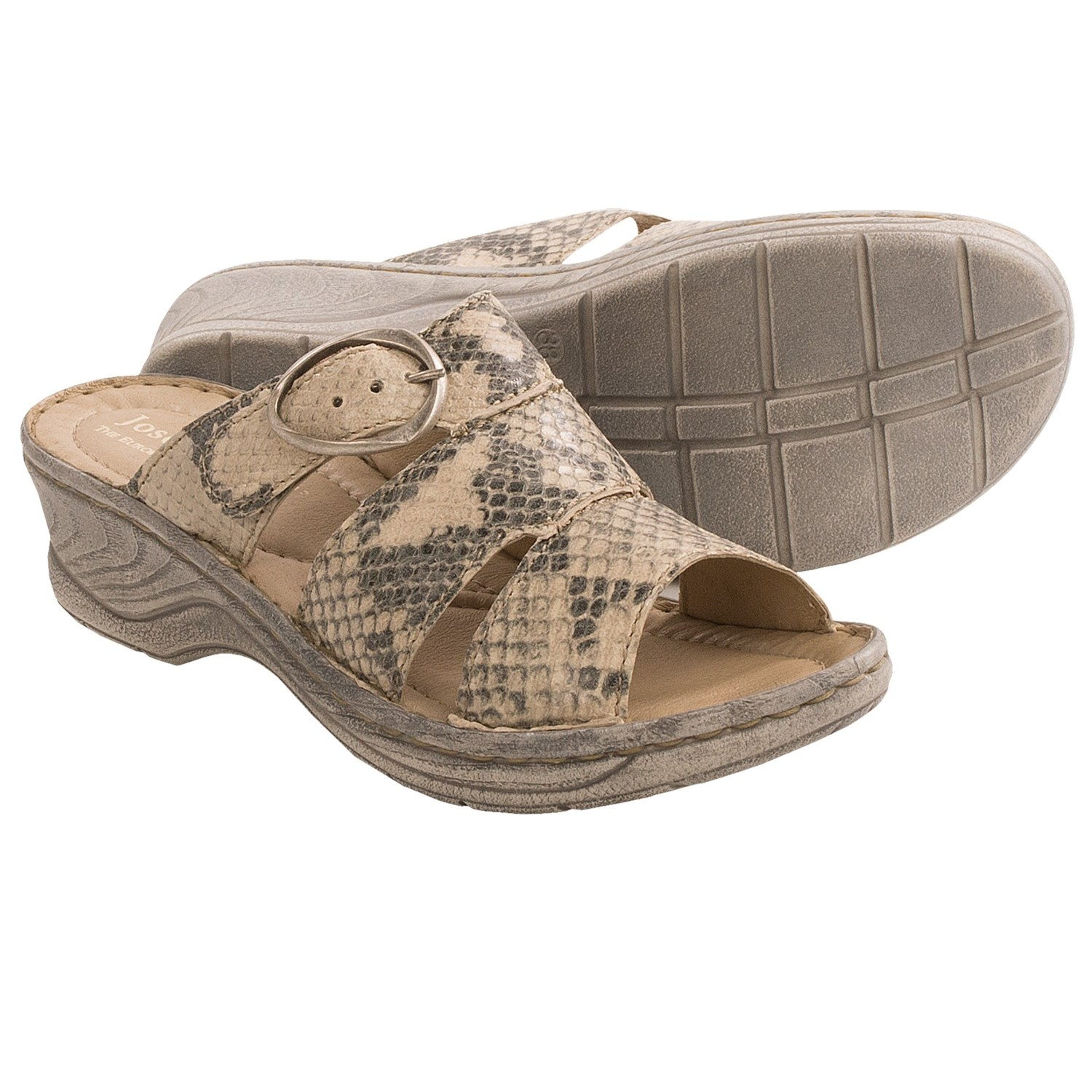 Women's Sport Sandals up to 70% off at Sierra Trading Post