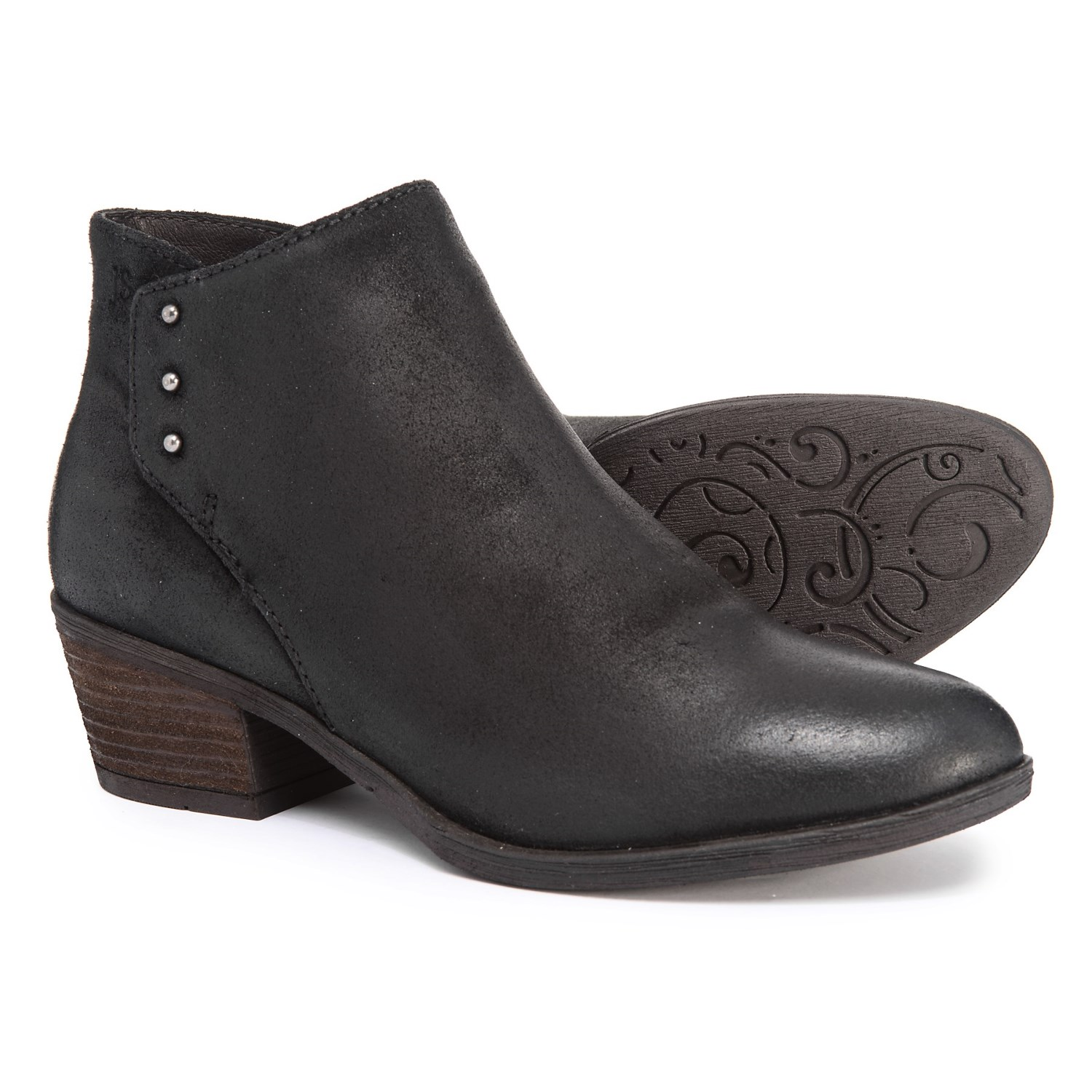 Josef Seibel Daphne 11 Ankle Boots (For Women)