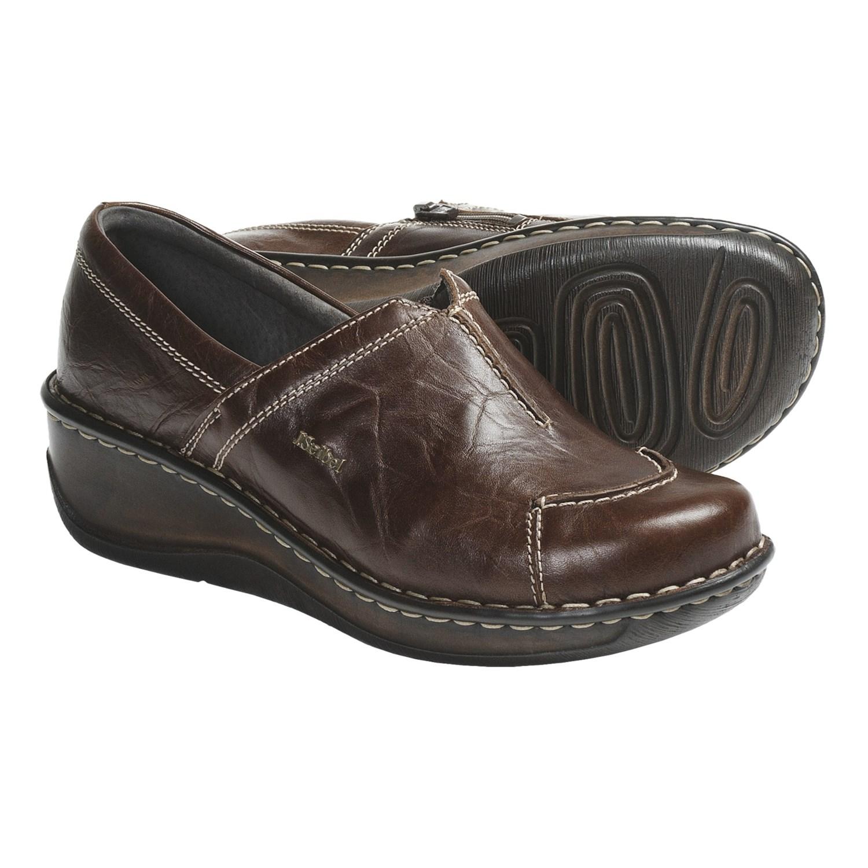 Womens Shoes | Kohl's