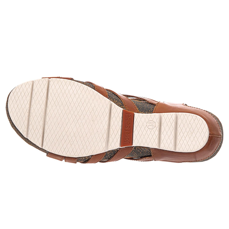 3ca707ee99a9 Josef Seibel Hailey 17 Gladiator Sandals (For Women) - Save 33%