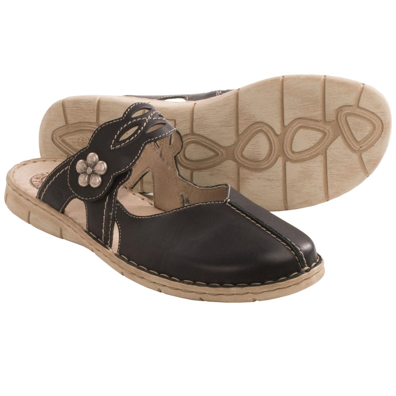 Lastest  Josef Seibel  Josef Seibel Womens Tonga 25 Coral Velcro Sandals