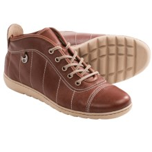 Cheap shoes online Womens leather shoes