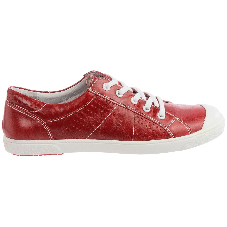 Josef Seibel Lilo 13 Sneakers For Women Save 40