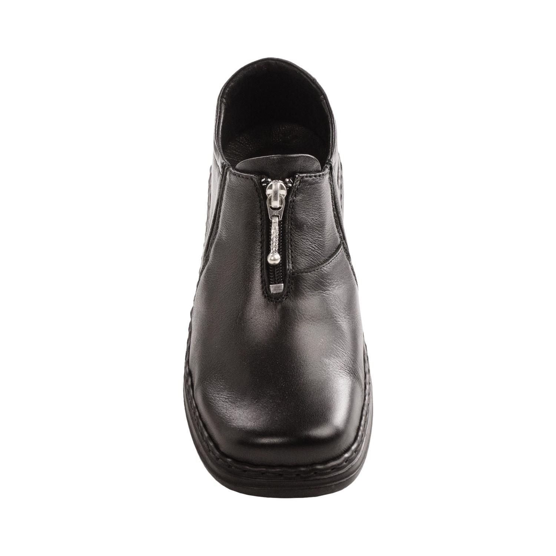 josef seibel 01 shoes for 8276u save 62