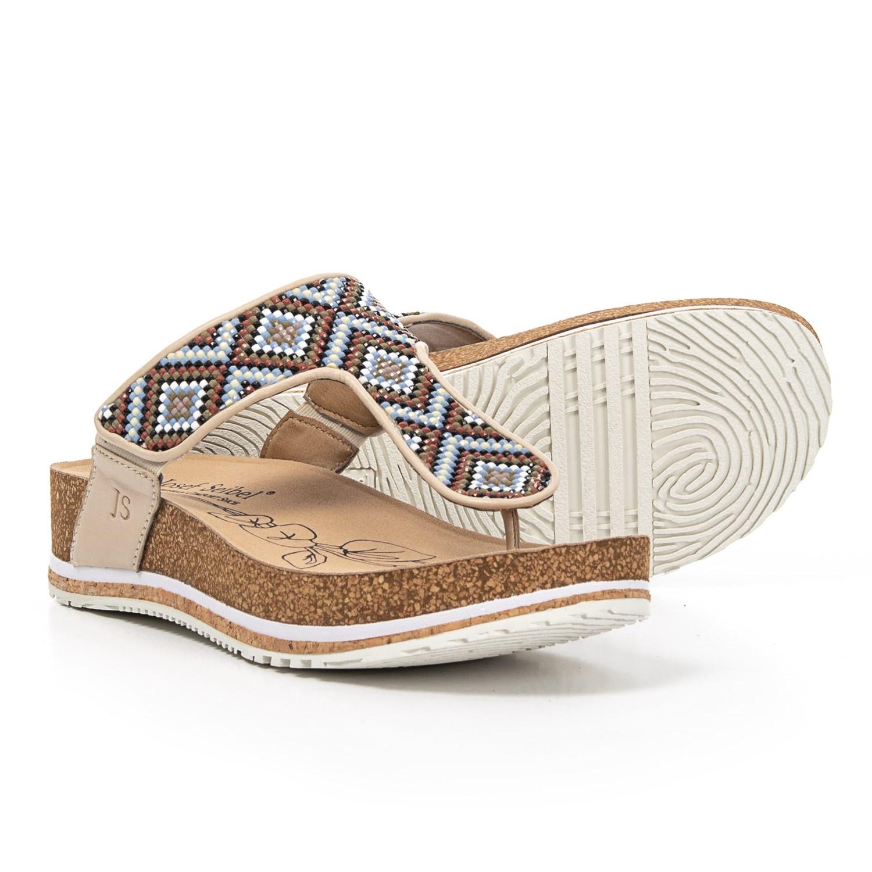 separation shoes 24c41 eeb70 Josef Seibel Tessa Sandals (For Women)