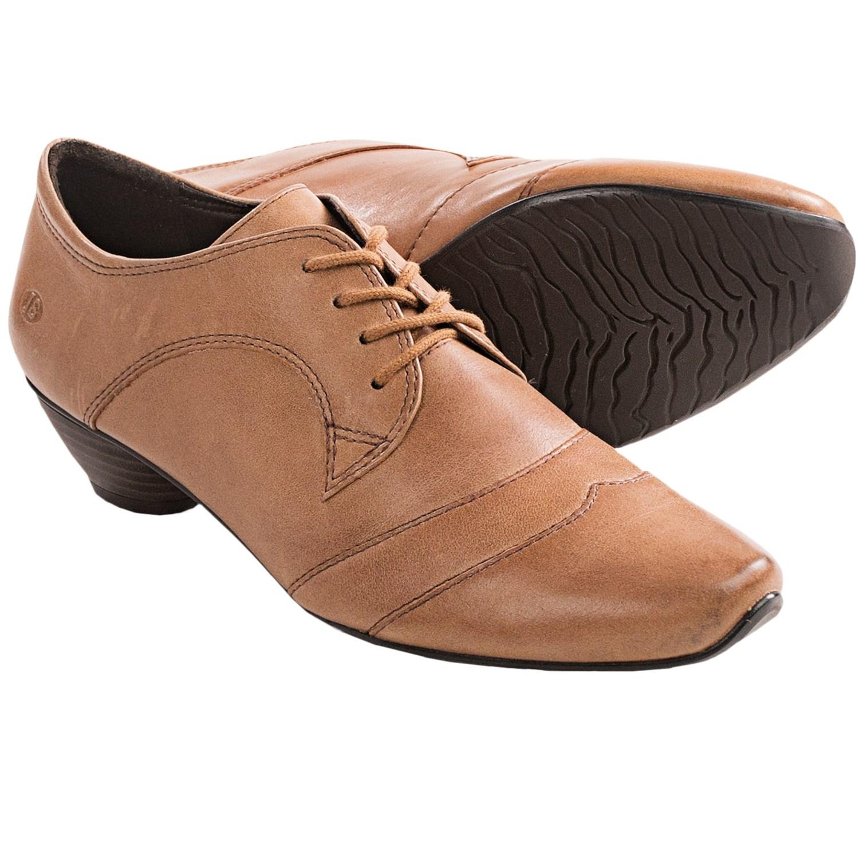 Josef Seibel Shoes for Women