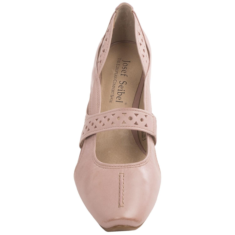 Josef Seibel Shoes Australia