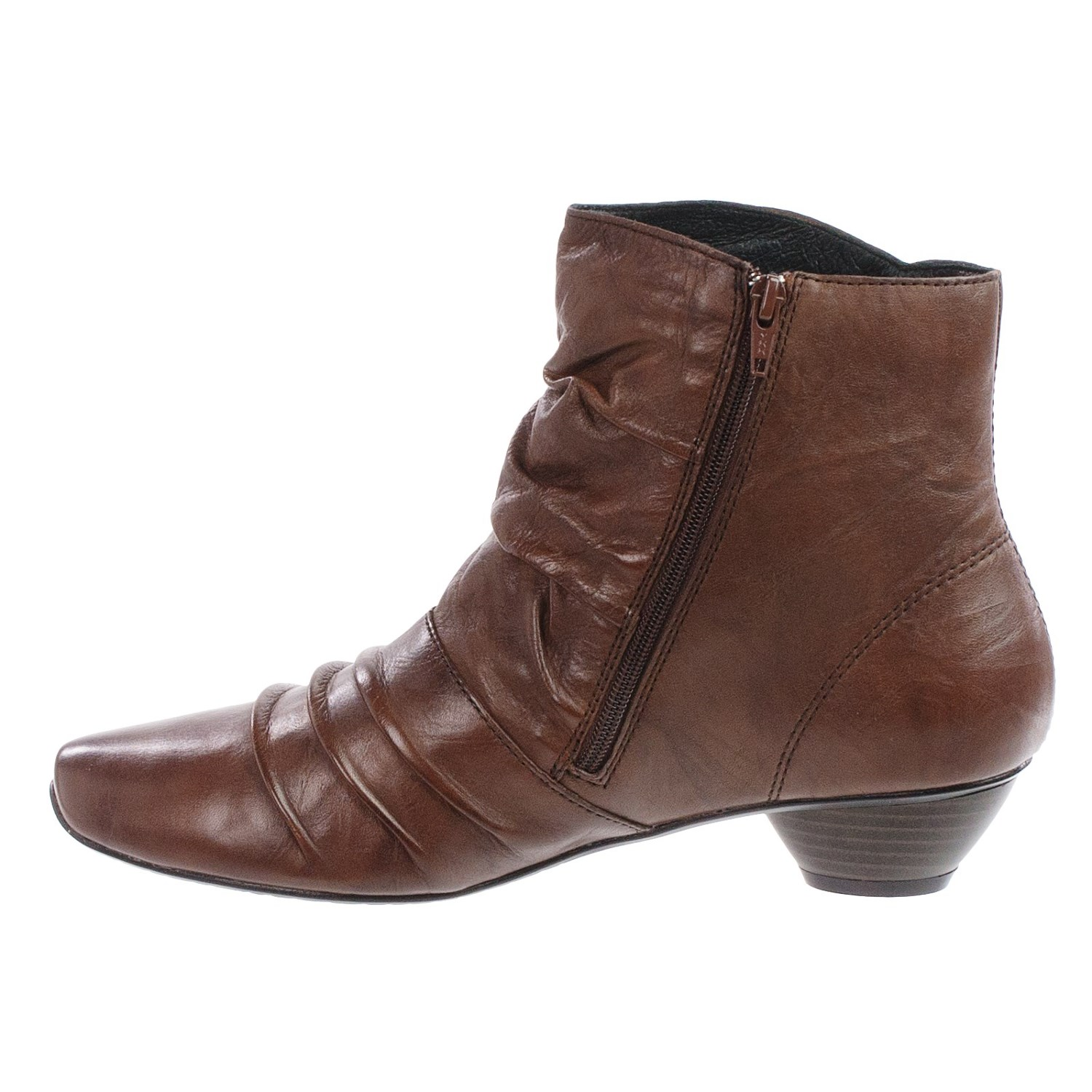 josef seibel tina 42 ankle boots for save 68