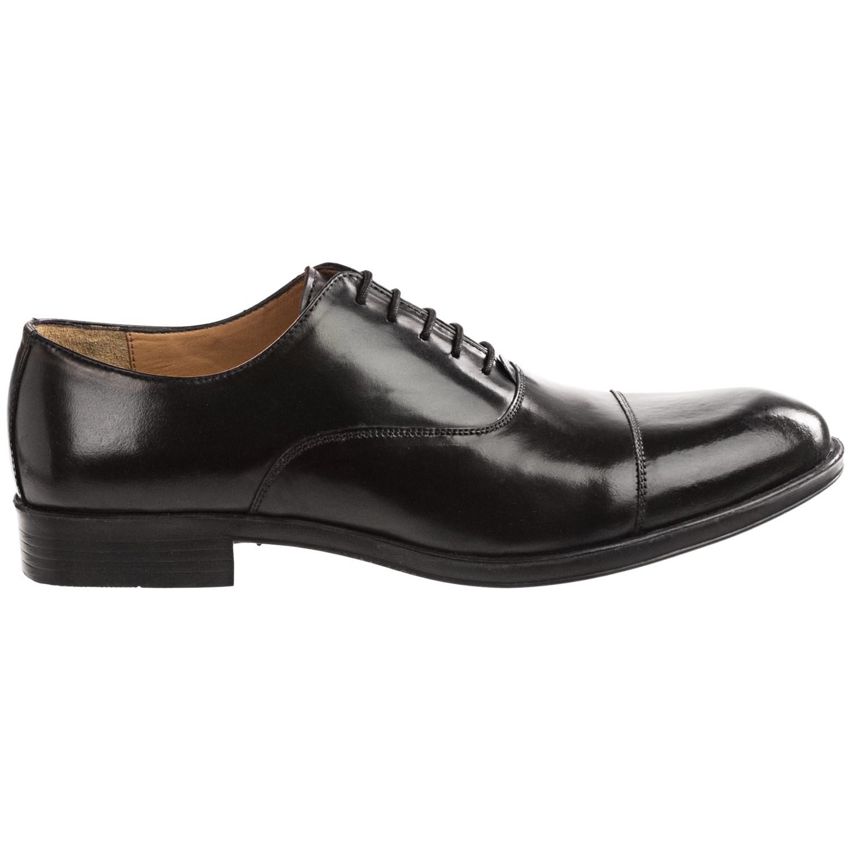 Joseph Abboud Oxford Shoes 28 Images Joseph Abboud Wilson Oxford Shoes For Save 80 Joseph