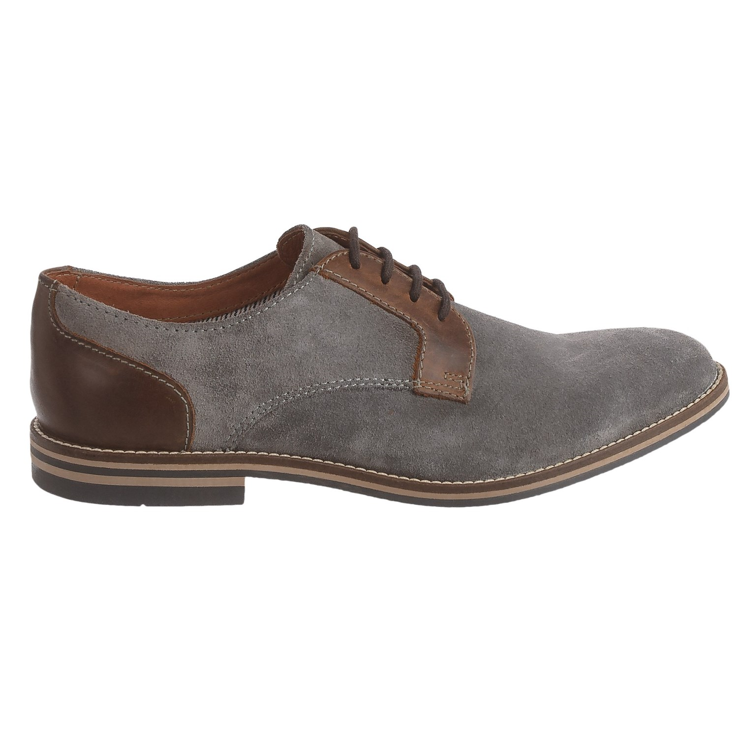 hale men With six electric colors to choose from, the womens hale has all the protective features to keep feet warm and dry during fall, winter, and spring constructed on a womens last, the fit is great and the look is fun.