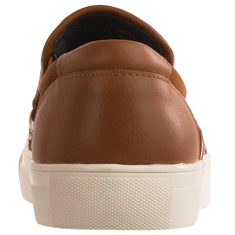 Joseph Abboud Jonah Shoes For Men Save 72