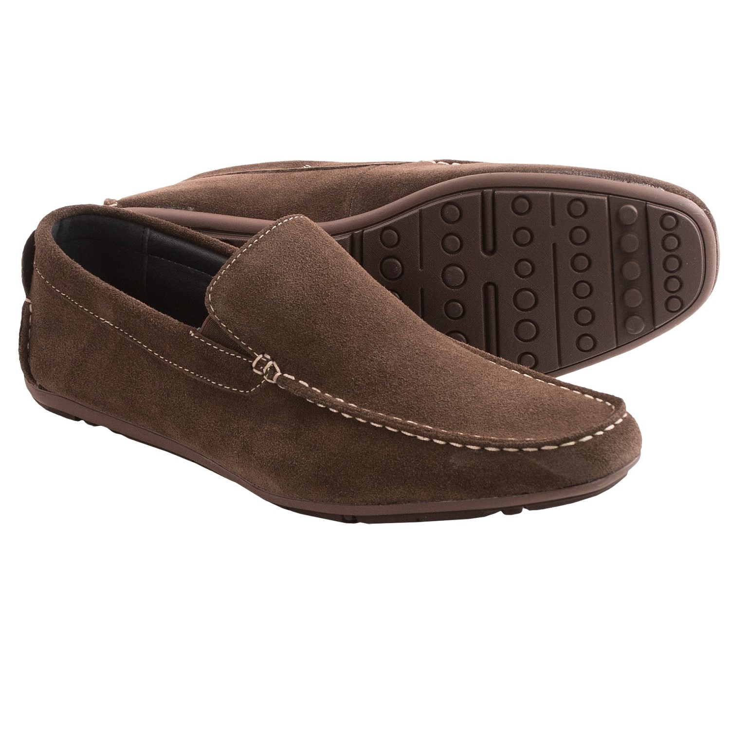 joseph abboud justin shoes for save 73