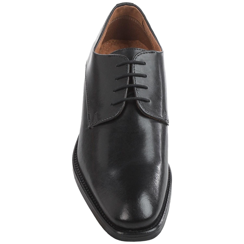 Joseph Abboud Wilson Oxford Shoes For Men Save 80