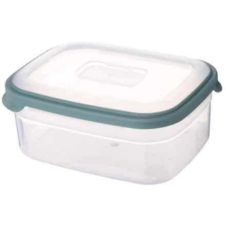 Samsonite Food Storage Containers Bpa Free
