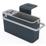 Joseph Joseph Sink-Aid Caddy