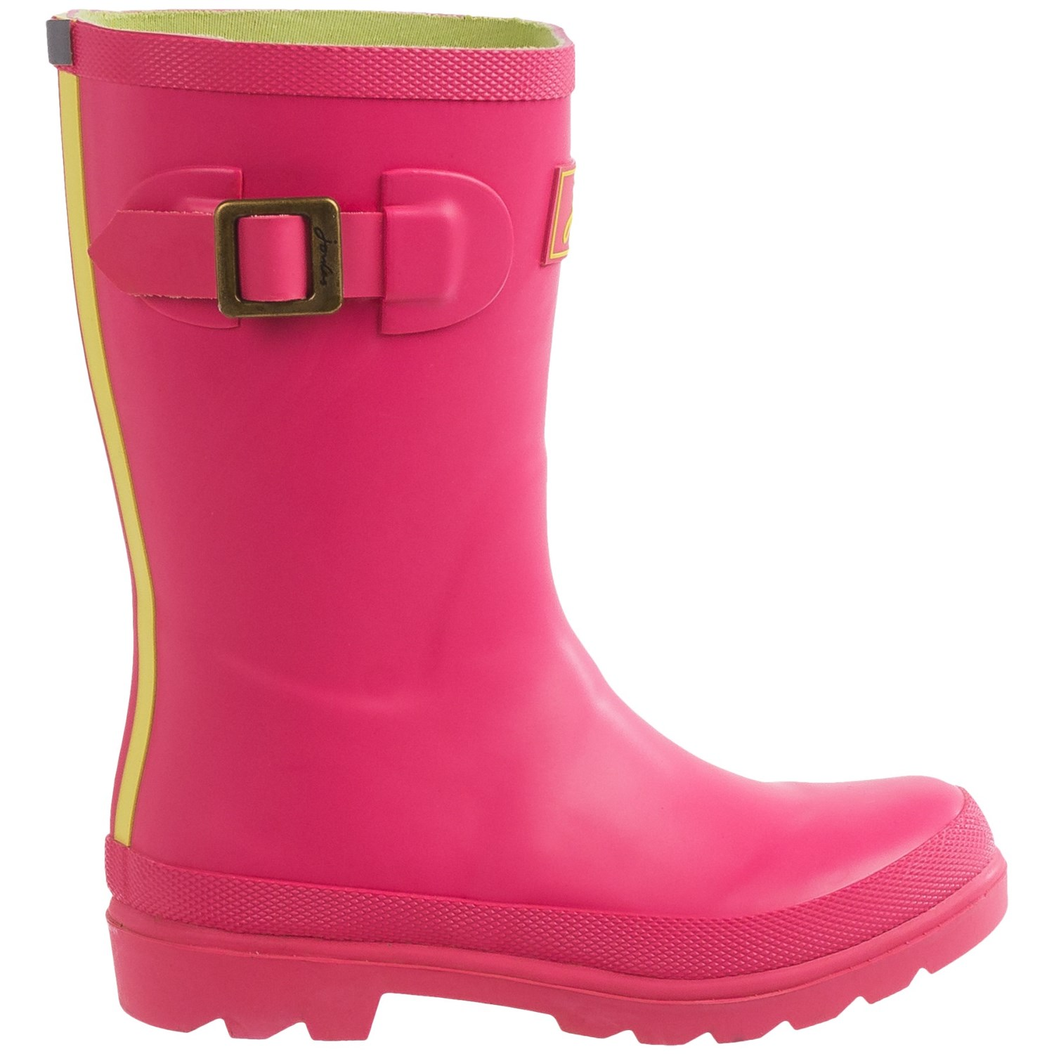 Find great deals on eBay for little girls rain boots. Shop with confidence.