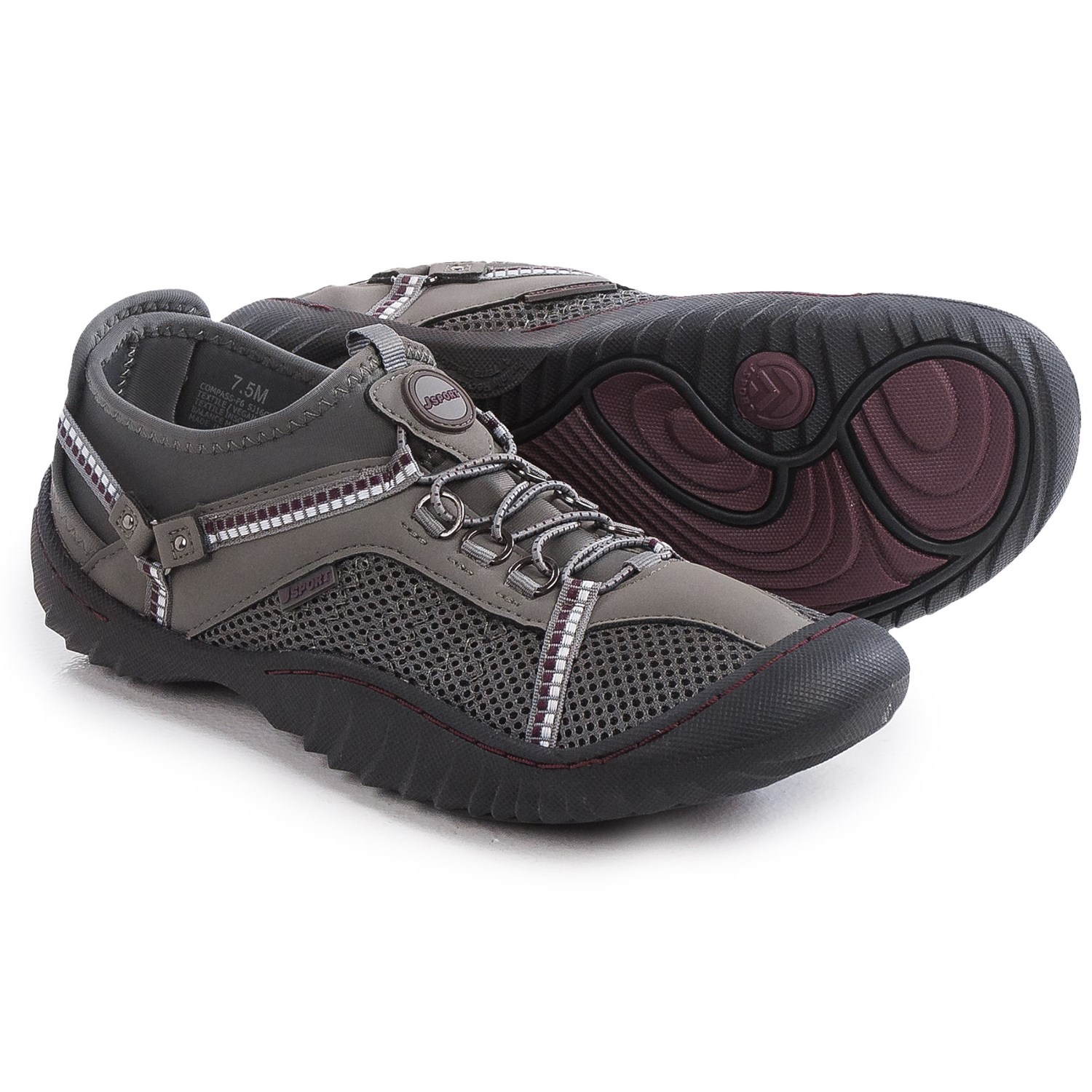Womens Casual Cycle Shoes