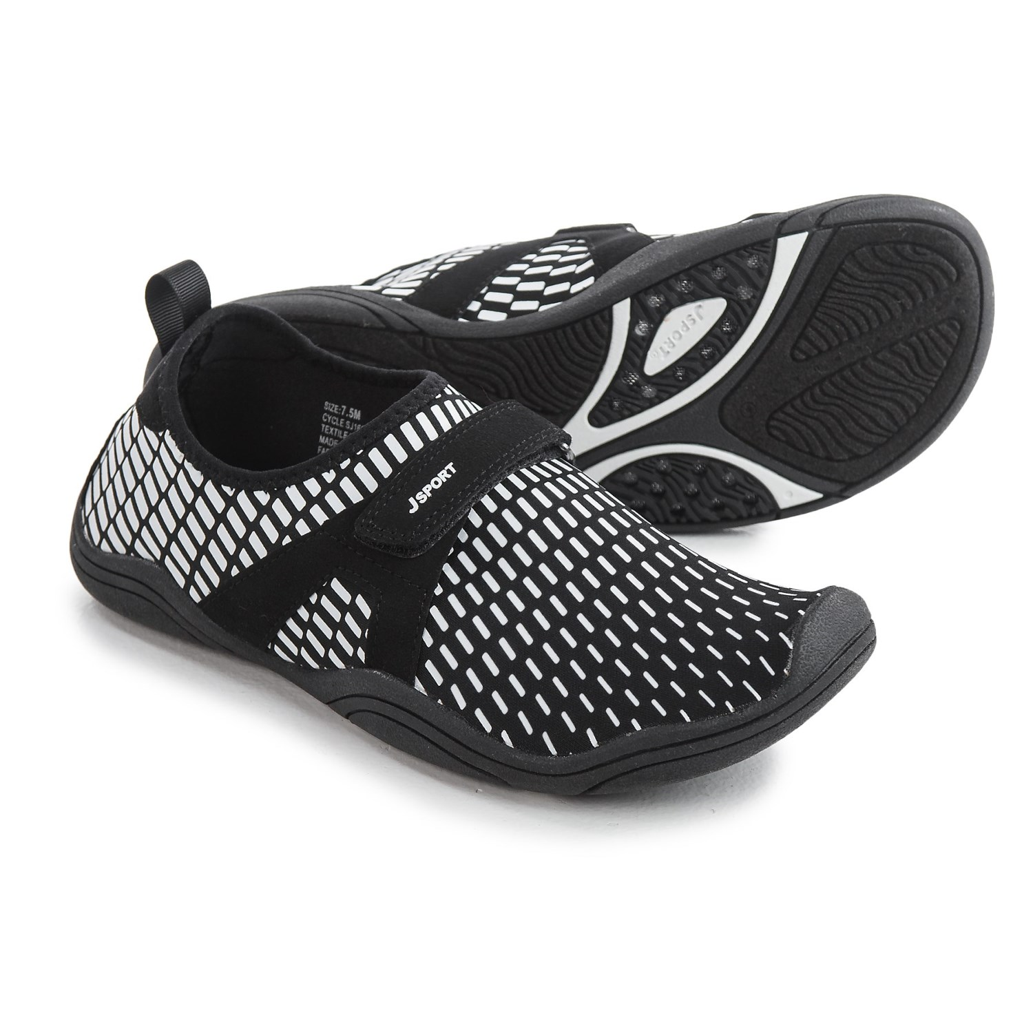 Jambu Men S Water Shoes