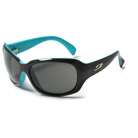 Julbo Bora Bora Sunglasses Spectron 3 Lenses (For Women)