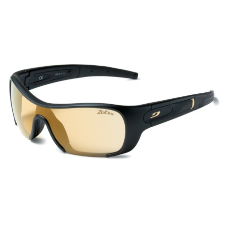 oakley mens m frame hybrid photochromic sport sunglasses