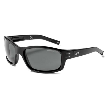 Julbo Suspect Sunglasses - Polarized