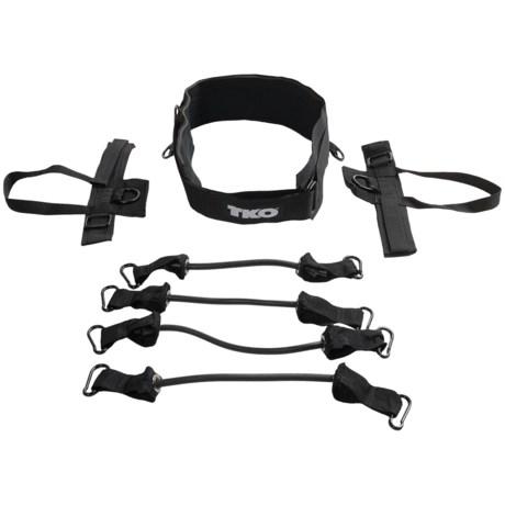 Image of Jump Trainer Set