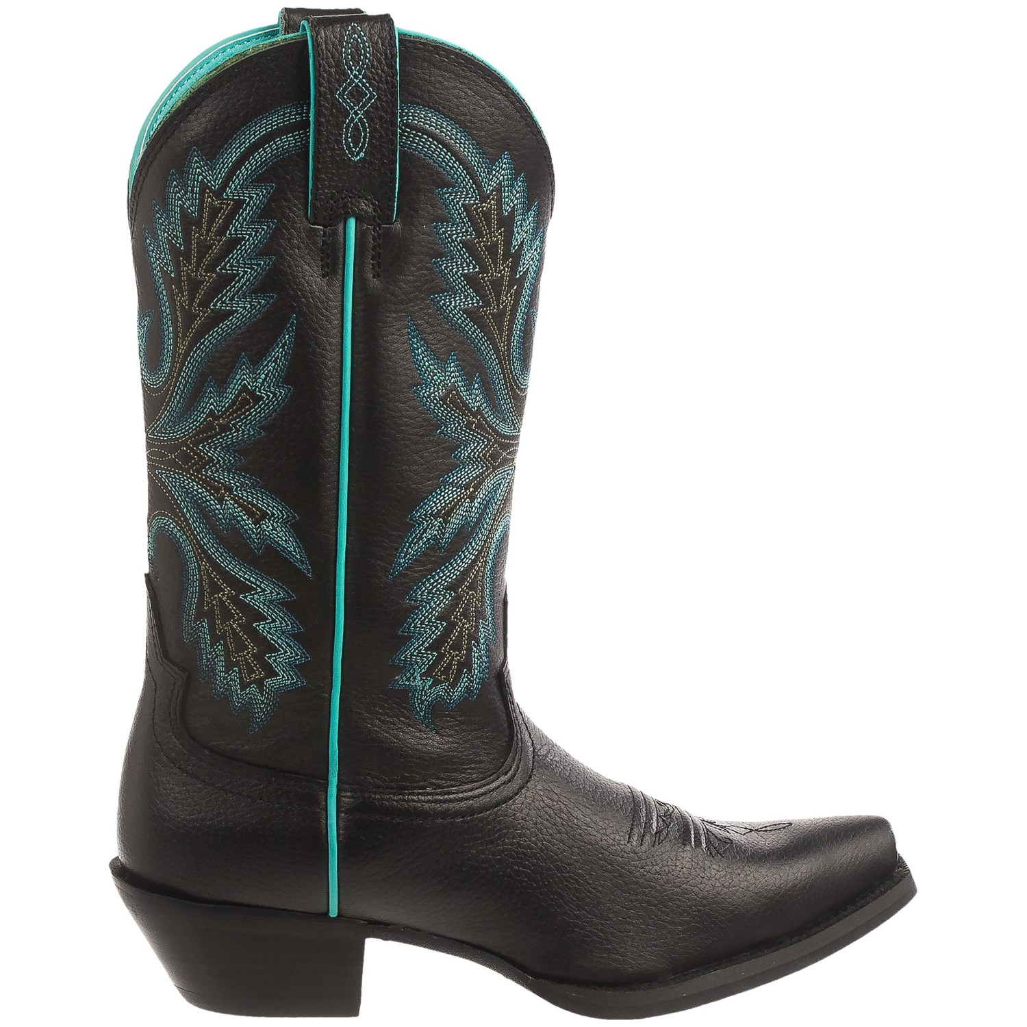 Lastest Save On Western Chief Womens Ditsy Dot Rain Boot,Multi,8 M US And More Save On ALDO Mens LOVERICIA Sneaker, Black Leather, 7 D US And More