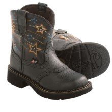 Kids' Boots: Average savings of 47% at Sierra Trading Post