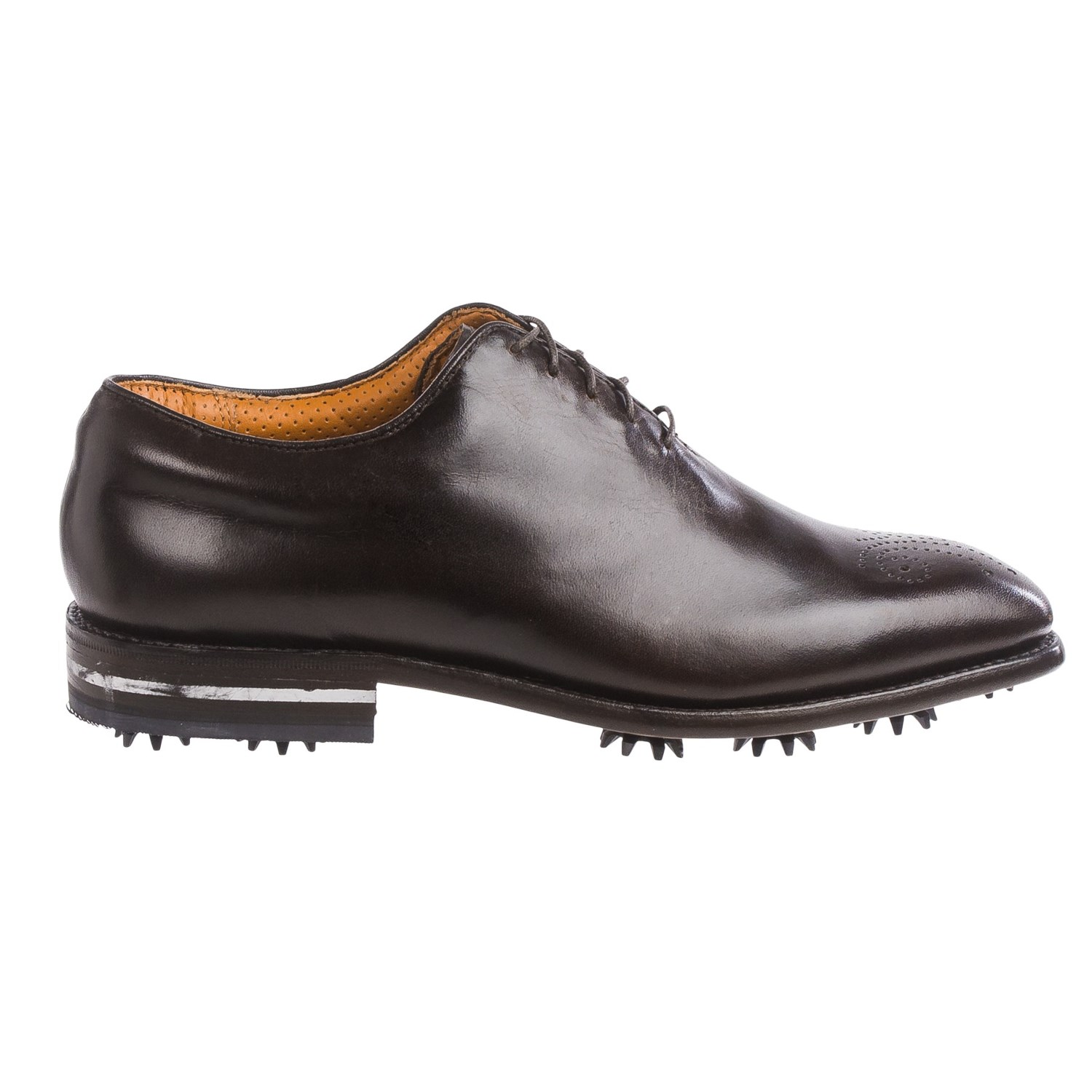 Golf Shoes For
