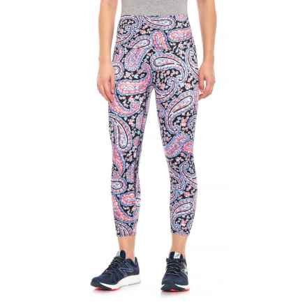 9481eade1d05e Women's Activewear: Average savings of 61% at Sierra - pg 28