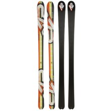 K2 Backup Alpine Skis in See Photo - Closeouts