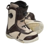 K2 Contour Snowboard Boots (For Women)