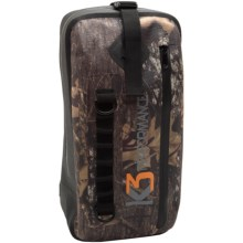 K3 Shoulder Pack Dry Bag - 15L in Camo - Closeouts