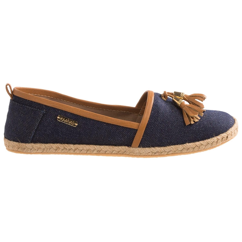 Kaanas Shoes Sale