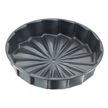 """Kaiser La Forme Plus 12"""" Celebration Pan - Limited Edition in See Photo - Overstock"""
