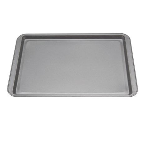 Kaiser Noblesse Cookie Sheet - 10x15""