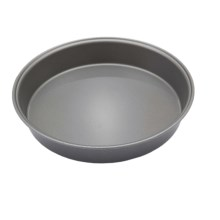 "Kaiser Round Cake Pan - 9"" in See Photo - Closeouts"