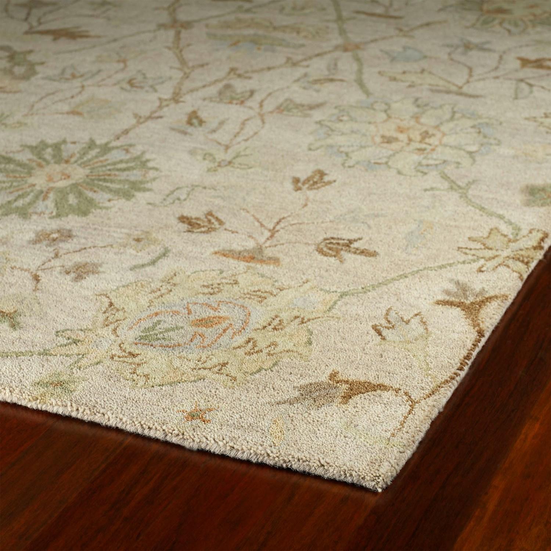 kaleen helena collection area rug