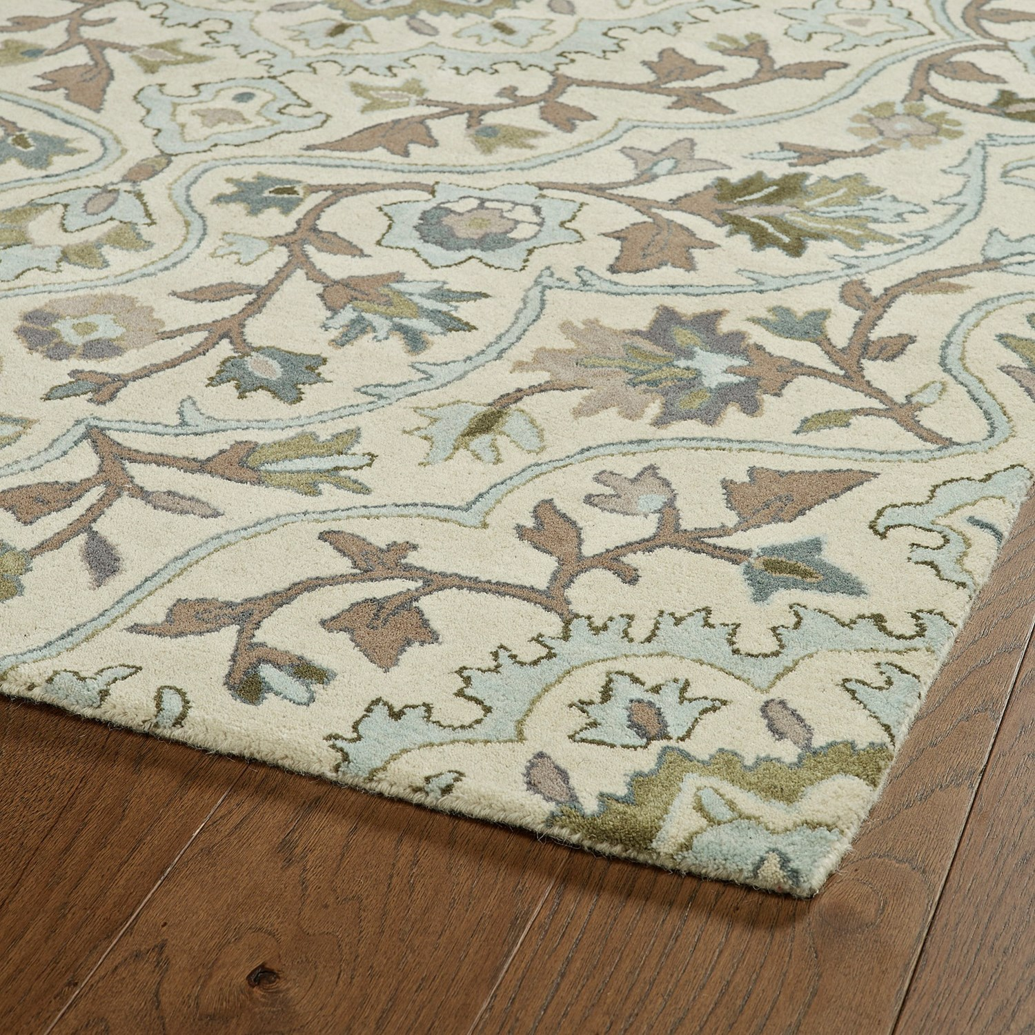 kaleen middleton accent rug