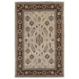 Kaleen Presidential Picks Wool Area Rug - 8x10'