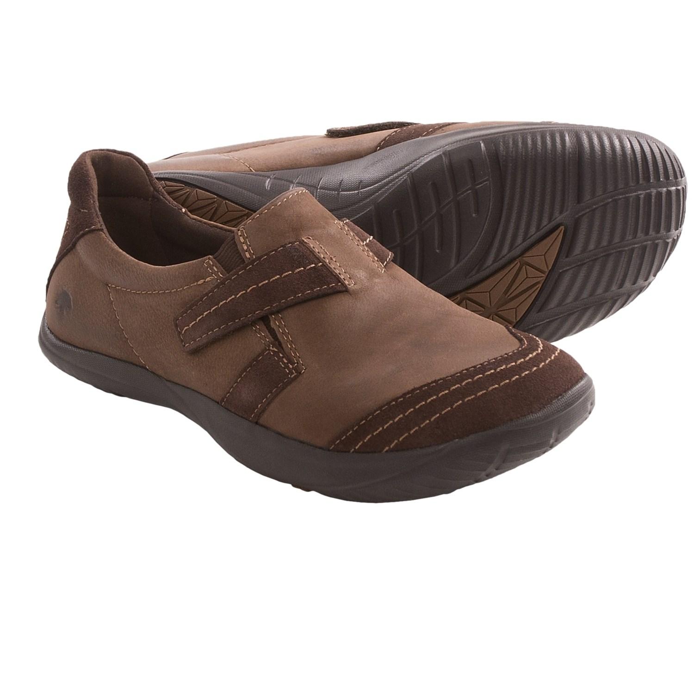 38f77b5ec7 Earth Shoes for Men   Women - MoreSales.com.my - A Malaysia Web
