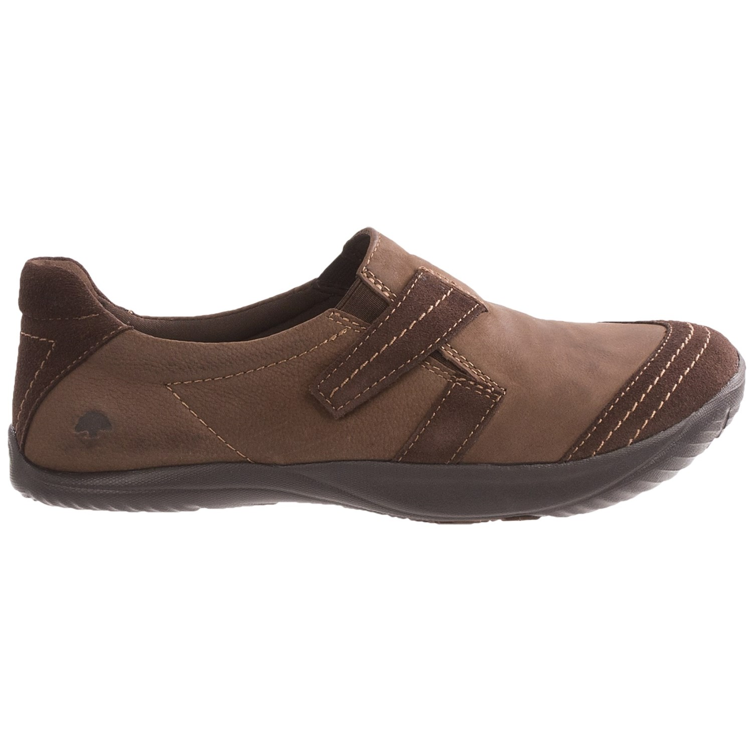 Kalso Earth Shoes Women